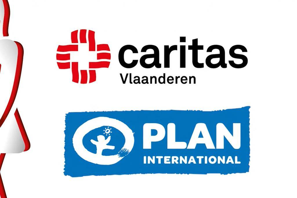 Plan International NL