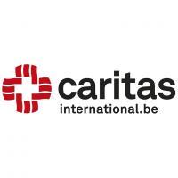 Caritas International.be